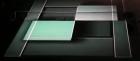 Screen Shot 2014-02-19 at 12.39.50 PM